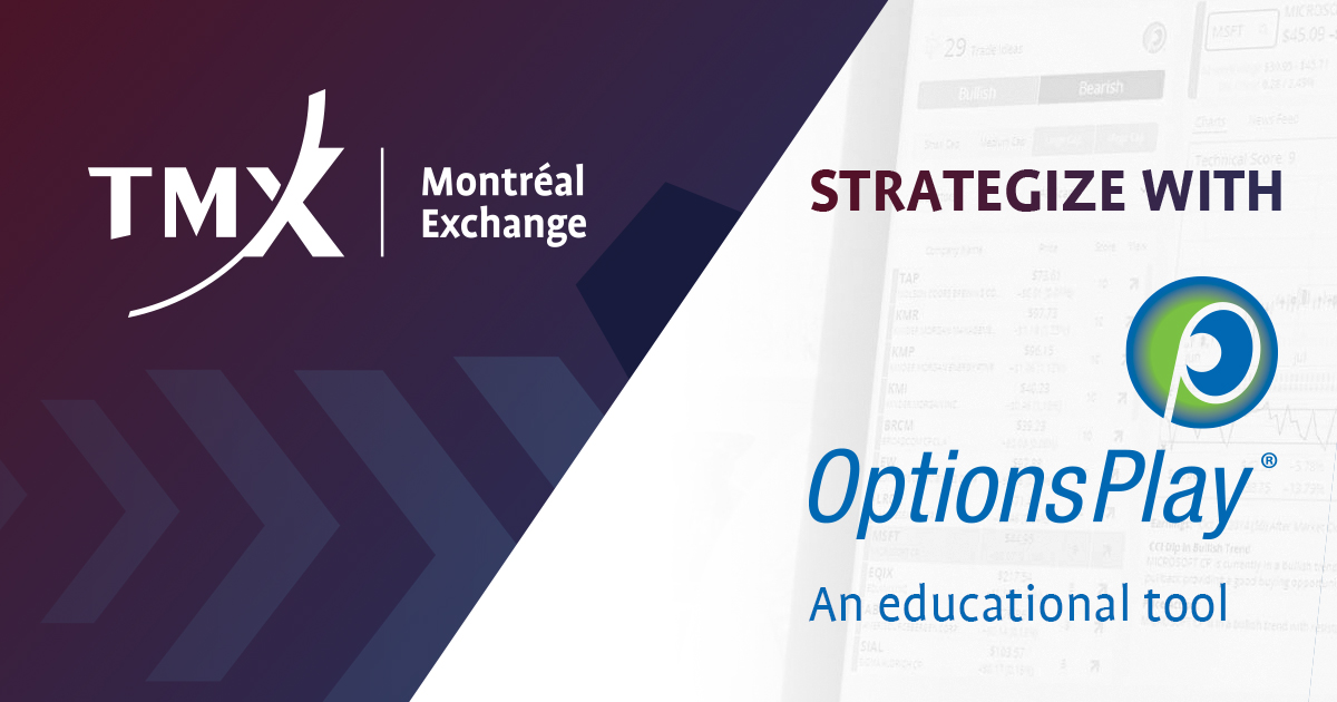 Montreal options exchange trading hours